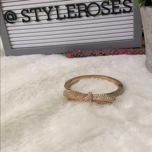 Kate Spade bracelet